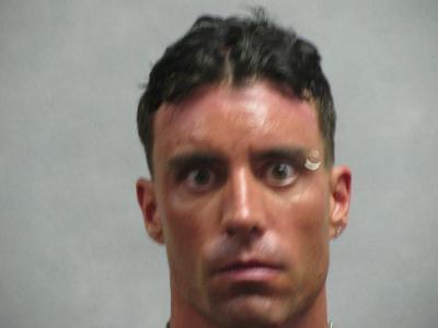 Brett Michael Ruhlman a registered Sex Offender of Ohio