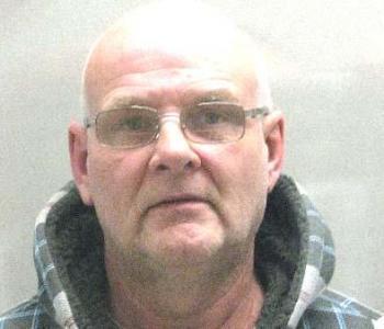 Richard Allen Walker a registered Sex Offender of Kentucky