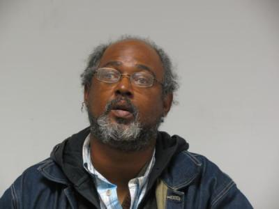 Andre Lewis Blanchard a registered Sex Offender of Ohio