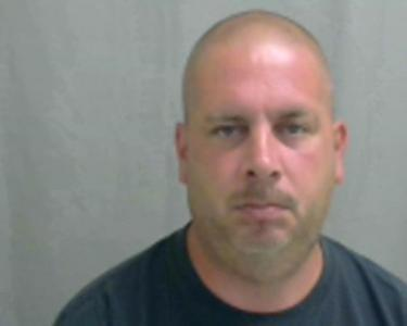 Mark Christopher Sedaker a registered Sex Offender of Ohio