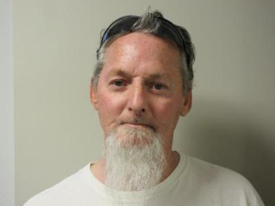 Mike Flanagan a registered Sex Offender of Ohio