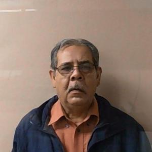 Esequiel Fuentes Acevedo a registered Sex Offender of Ohio