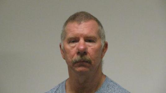 Robert Lee Baer a registered Sex Offender of Ohio