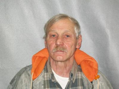 Charles Louis Seitz a registered Sex Offender of Ohio