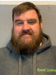 James J. Mudri II a registered Sex Offender of Ohio
