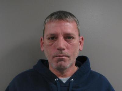 Brian L Leimberger a registered Sex Offender of Ohio