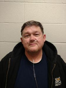 Steven L. Hawkins a registered Sex Offender of Ohio
