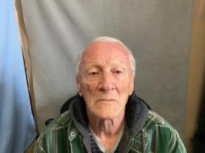 Dan Raymond Hardwick a registered Sex Offender of Ohio