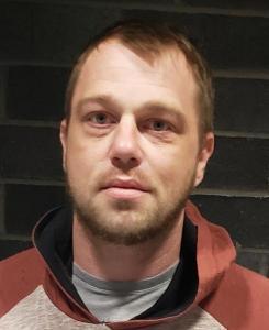Matthew Allen Woodruff a registered Sex Offender of Ohio