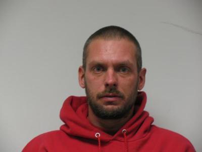 Thomas William Bixler a registered Sex Offender of Ohio