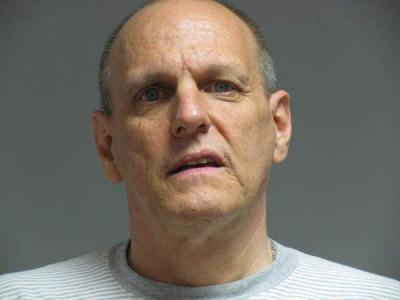 Kenneth Edward Wright a registered Sex Offender of Ohio