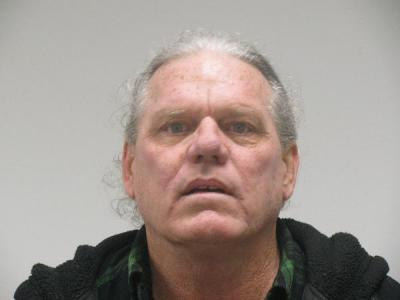Tony Lewis King a registered Sex Offender of Ohio
