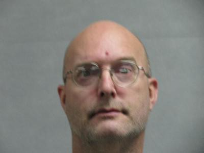Paul Josheph Westwood a registered Sex Offender of Ohio