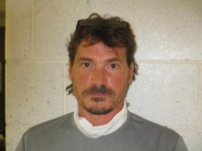 Dennis Jay Clark a registered Sex Offender of Ohio