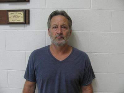 Jimmy J Lawson a registered Sex Offender of Ohio