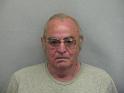 Russell Lee Hannah a registered Sex Offender of Ohio