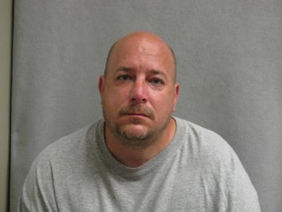 Harold E Powell a registered Sex Offender of Ohio
