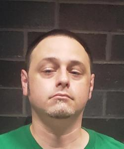 Michael Anthony Moderelli a registered Sex Offender of Ohio