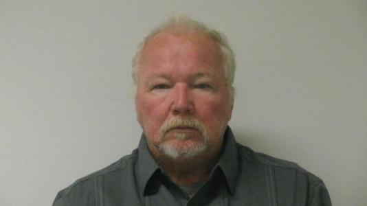 Frederick Lee White a registered Sex Offender of Ohio