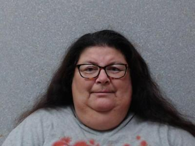 Heather Musgrove a registered Sex Offender of Ohio