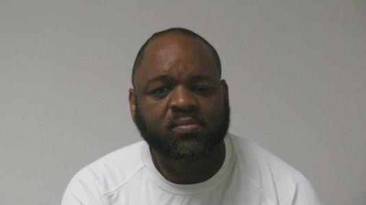 Zandtania Antawn Patrick a registered Sex Offender of Ohio