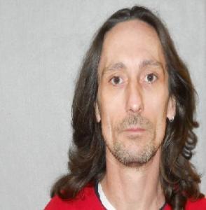 Christopher John Gaylor a registered Sex Offender of Ohio