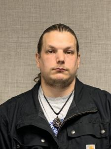 Thomas C. Norman a registered Sex Offender of Ohio