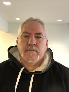 Jerry Lee Brenneman a registered Sex Offender of Ohio