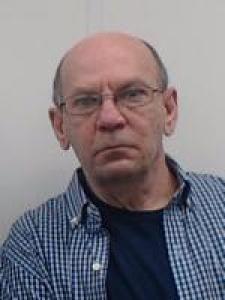 Harry Weatherholt a registered Sex Offender of Ohio