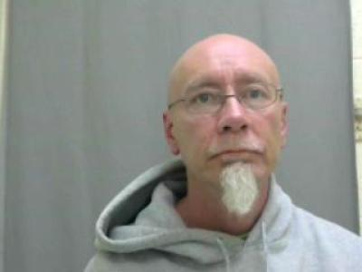 James Joseph Lees a registered Sex Offender of Ohio