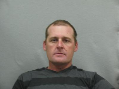 James Lawrence Heverly a registered Sex Offender of Ohio