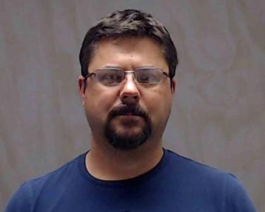 Thomas Gregory Kreimer a registered Sex Offender of Ohio