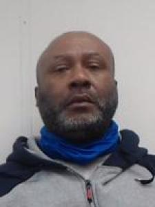Bobby Earl Mcmillan a registered Sex Offender of Ohio