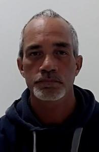 Michael Lee Rhodes a registered Sex Offender of Ohio