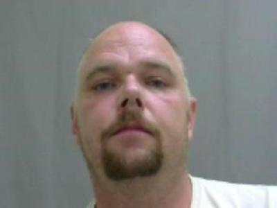 Raymond Charles Walters a registered Sex Offender of Ohio