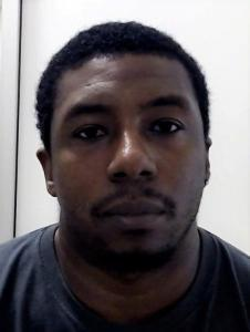 Taj Howard Davis a registered Sex Offender of Ohio
