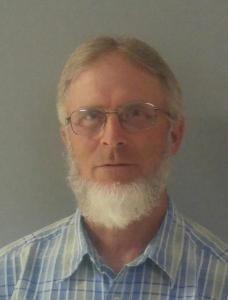 Doug E Filbrun a registered Sex Offender of Ohio