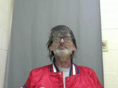 Bryan Allan Hanlon a registered Sex Offender of Ohio