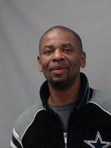 Robert Lewis King a registered Sex Offender of Ohio