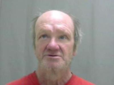Eugene Ray Elder a registered Sex Offender of Ohio
