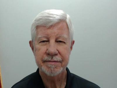 Stephen Bradley Gray a registered Sex Offender of Ohio