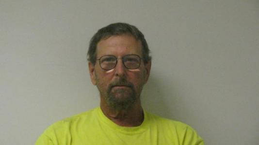 Jeffrey Scott Hill Sr a registered Sex Offender of Ohio