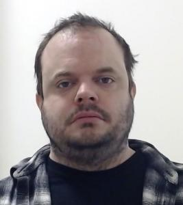 John Arthur Beresh III a registered Sex Offender of Ohio