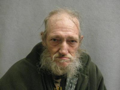 Harold Wayne Sturgeon a registered Sex Offender of Ohio