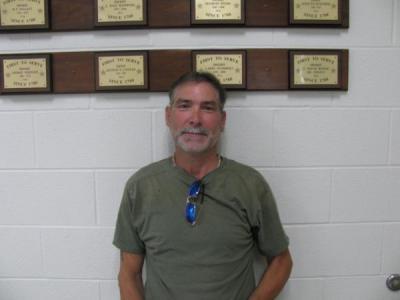 Brian Lloyd Sicz Sr a registered Sex Offender of Ohio