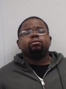 Jaquise L Roy a registered Sex Offender of Ohio