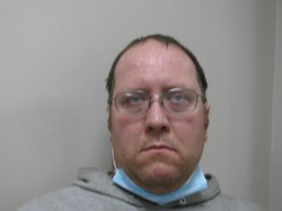 Thomas Andrew Miller a registered Sex Offender of Ohio