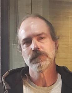 Brian Matthews a registered Sex Offender of Ohio