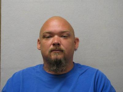Douglas Wayne Harrison Jr a registered Sex Offender of Ohio