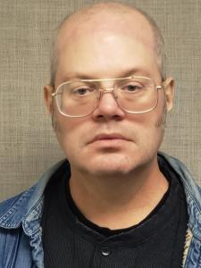 Charles R. Lamb a registered Sex Offender of Ohio
